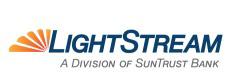 logo-lightstream-suntrust