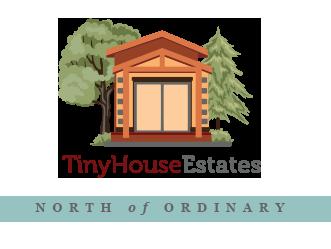 logo-tinyhouses